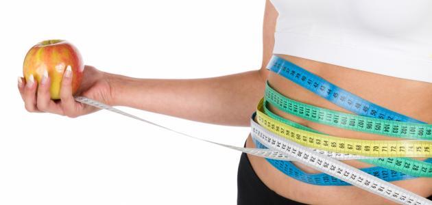 صورة وصفات لتنحيف البطن وشده , تجميل شكل البطن 6857