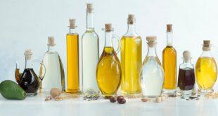 فوائد الزيوت الطبيعية , دليل استخدامات الزيوت الطبيعية