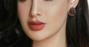 صورة سيدات قمر و جسمها رشيق جدا , جميلات مصر 1418 12 310x165