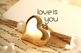 صورة صور على الحب , شايفين العشق جميل ازاى !