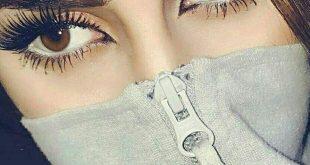 صورة صور عيون حلوه , اجمل عيون ممكن تشوفها فى حياتك