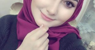 صورة بنات شكلها يجنن تخطف النظر , بنات سوريا