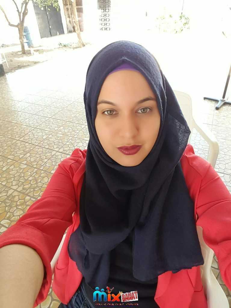 بنات شكلها يجنن تخطف النظر , بنات سوريا - صباحيات