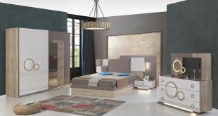 صورة اختارى غرفتك بنفسك لانها مملكتك , اوض نوم مودرن 2019 2049 2 310x165