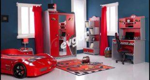 صورة غرفه ابنك هتكون مميزة و مختلفه , غرف اطفال اولاد