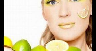 وصفات تعمل علي علاج الحبوب يشكل سريع جدا , كيف تتخلص من حبوب الوجه