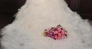صورة قلقانة اوي من حلمي , تفسير لبس فستان الزفاف للعزباء 6188 3 310x165