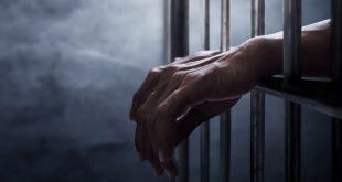 صورة حلمت اني بجري وبهرب , تفسير الهروب من السجن في المنام