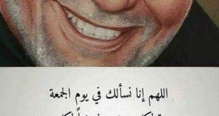 صورة صور مكتوب عليها كلام دين , صور رائعة اسلامية