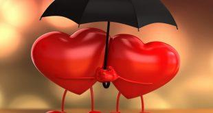 صورة انا قلبي حبك اوي , احلى قلب حب في العالم