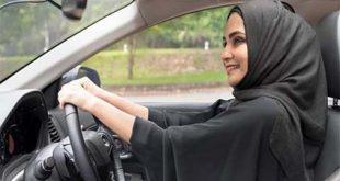 حلم ركوب السيارة مع شخص , حلمت اني بركب السيارة مع شخص