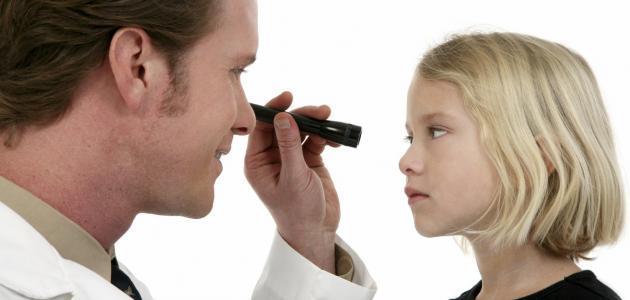 صورة علاج الذبابة الطائرة في العين بالاعشاب , كيفية علاج ذبابة العين 6521 1