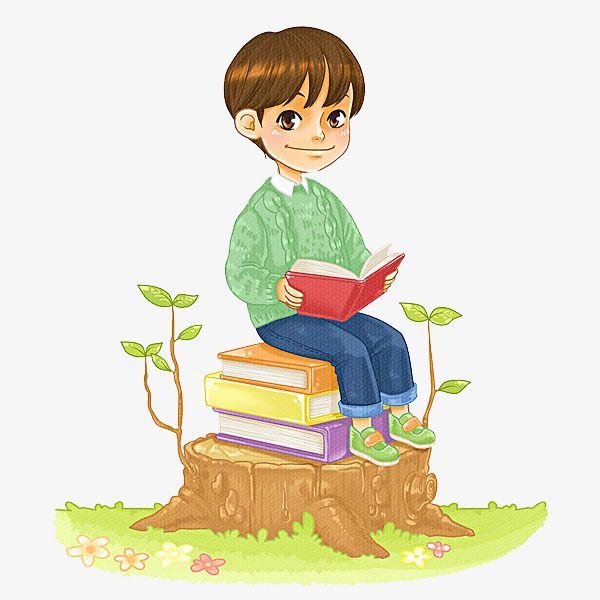 قراءه في كتاب