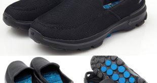 صورة شوزات طبية للسيدات في مصر , احذية طبية نسائية