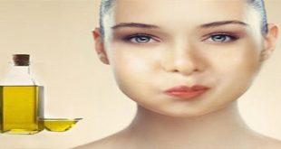 صورة فوائد المضمضه بزيت الزيتون جابر القحطاني , الغرغرة بزيت الزيتون مفيدة جدا 6917 2 310x165