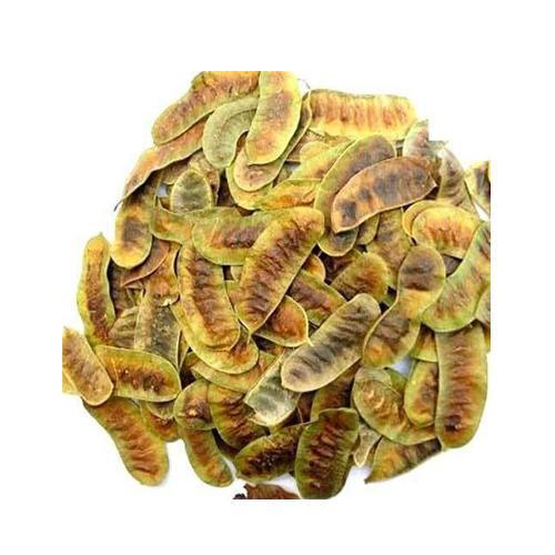 صورة فوائد اعشاب السنامكي للتخسيس , فوائد السنامكي للتنحيف 6323 1
