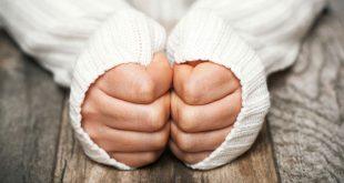 صورة علاج البرودة الداخلية في الجسم 6038 1 310x165