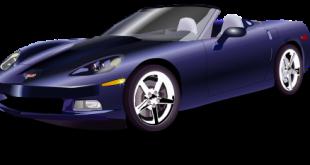 صورة سيارة في المنام , ركوب سيارة في الحلم 6995 1 310x165